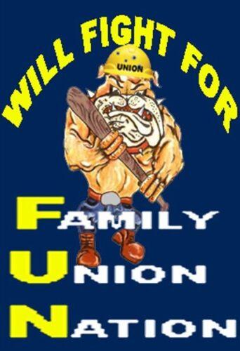 CU-2 will-figt-for-fun-union-sticker