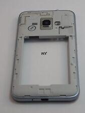 Mid Frame Camera Lens Samsung Galaxy Luna SM-S120VL TracFone Phone OEM Part #332