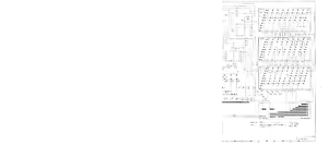 BALLY-SLOT-MACHINE-MODEL-809-K-WIRE-DIAGRAM-PDF-ON-CD