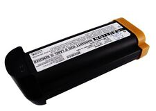 Ni-MH Battery for Canon 2418A001 EOS-1V EOS-3 NP-E2 NEW Premium Quality