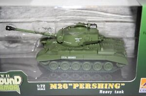 Easy-Model-36202-1-72-US-M26-Pershing-Neu