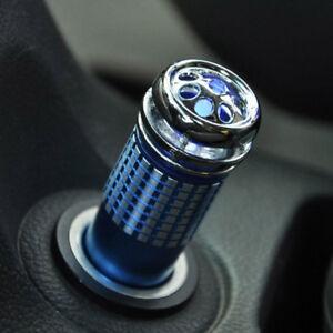 Universal-Auto-Auto-Frischluft-Ionenreiniger-Sauerstoff-Bar-Ozon-Reiniger-Neu