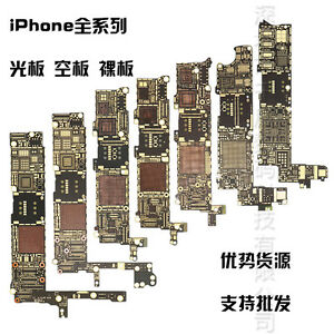 iphone 5c motherboard motherboard logic bare board measurement iphone 4 4g 2466