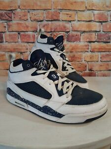 Nike Air Jordan \