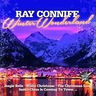 Winter Wonderland von Ray Conniff (2014)
