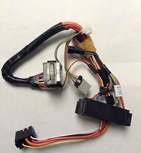 OEM US645    Ignition    Starter Switch    CHEVROLET SILVERADO     GMC