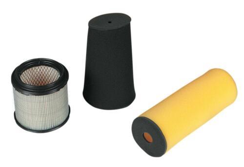 Air Filter` 12-90670 Emgo