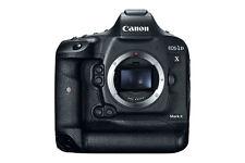 Canon EOS 1DX Mark II Body USA Warranty  0931C002  Canon Auth