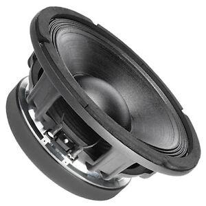 Faital Pro Hundred 10FH520 A - Heba Sound & Music