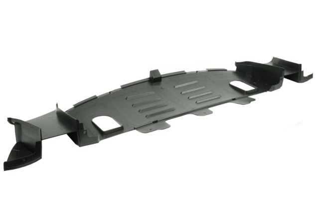 Skid Plate URO Parts XR825035 fits 00-04 Jaguar S-Type