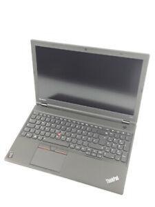 Lenovo-ThinkPad-W541-15-5-034-3K-Display-i7-4810MQ-4x2-8GHz-16GB-RAM-256GB-SSD-Win1