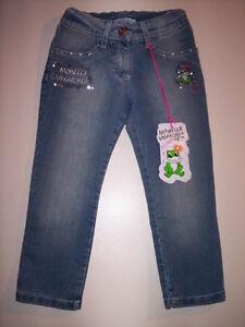 jeans-Monella-Vagabonda-bebe-fille-en-jeans-coton-bleu-3-4-5-6-7-ans