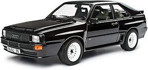 Audi-Sport-Quattro-schwarz-1985-1-18-Norev