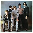 The  Angry Young Them [2/12] by Them (Vinyl, Feb-2016, 2 Discs, Sony Music Entertainment)