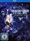 Strong and Proud: 30 Years of Rock & Roll Metal [6/24] * by Doro (DVD, Jun-2016, 2 Discs, Nuclear Blast (USA))