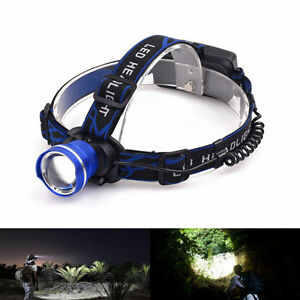 Vander-5000Lumens-Headlight-XM-L-T6-Adjustable-LED-Headlight-Lamp-Spotlight