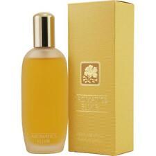 Aromatics Elixir by Clinique Perfume Spray 3.4 oz