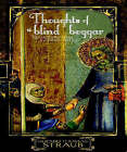Thoughts of a Blind Begger: Reflections from a Journey to God by Gerard Thomas Straub (Paperback, 2007)