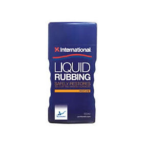 International-Paint-Liquid-Rubbing-Compound-500ml-Bottle-For-Boats-amp-Yachts