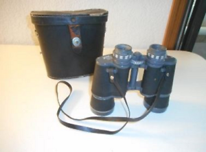 Vintage-Jason-10x50-Binoculars-with-Original-Case-Made-in-Japan-621610761