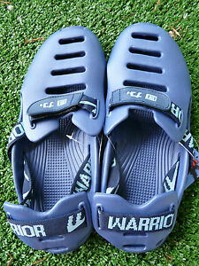 Warrior-Reef-Sandals-Water