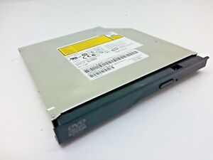 ACER OPTIARC DVD RW AD-7580S DRIVERS FOR WINDOWS XP