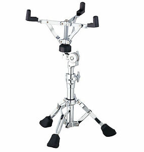 "Tama HS80PW Roadpro Snare Stand for 10""-12"" Snare Drums"