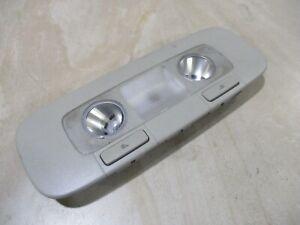 GENUINE-2007-VW-GOLF-GT-TDI-2-L-TURBO-DIESEL-05-08-REAR-INTERIOR-COURTESY-LIGHT
