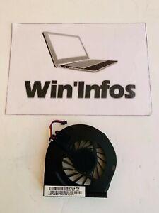 Ventilateur-refroidisseur-chaleur-cpu-fan-HP-Pavilion-G7-2000-G7-2302sf