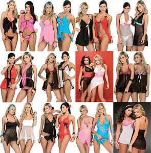 WHOLESALE-LOT-6-000-Pieces-Women-clothing-EXOTIC-BIKINI-CLUBWEAR-RAVE-S-M-L-XL