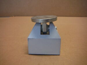 Image is loading Edwards-Signaling-Electromagnetic-Door -Holder-1504-AQN5-Industrial- & Edwards Signaling Electromagnetic Door Holder 1504-AQN5 Industrial ... pezcame.com