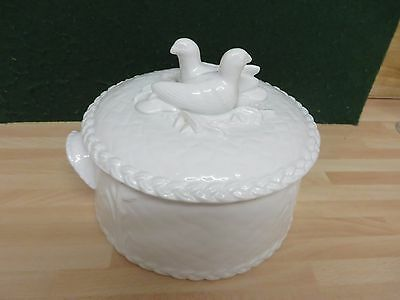 Royal Worcester Gourmet Oven China 7\  Casserole Dish - Oven to Tableware ... & Royal Worcester Gourmet collection on eBay!