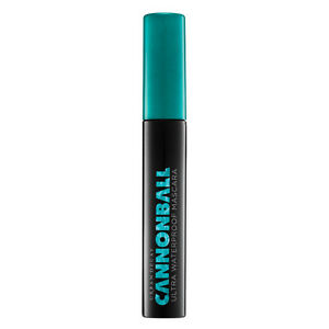 6b485aded5e Urban Decay Cannonball Ultra Waterproof Mascara 100 Auth for sale ...