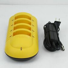 Trimble Tsm Support Module Battery Charger With Power Supply 38246 00
