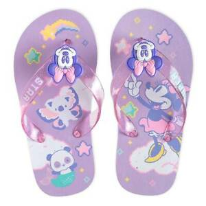 Disney-Minnie-Mouse-Flip-Flops-For-Kids
