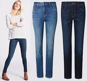 Vaqueros De Jeans Mujer Jeggings Talla Lote Zara Pantalón Elastano VGzqULMpS