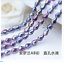 wholese-20-30-50pcs-AB-Teardrop-Shape-Tear-Drop-Glass-Faceted-Loose-Crystal-Bead thumbnail 10