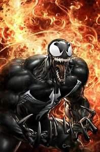 KING-IN-BLACK-1-CLAYTON-CRAIN-VIRGIN-VARIANT-NM-SPIDER-MAN-CARNAGE-KNULL-VENOM