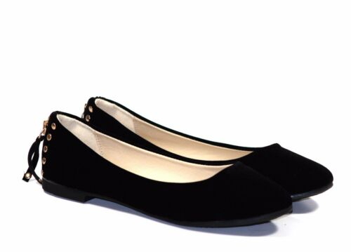 gloria-05 New Fashion Slip On Casual Office Party Women/'s Flats Bears Shoes