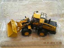 50-3262 Komatsu WA500 Wheel Loader NEW IN BOX