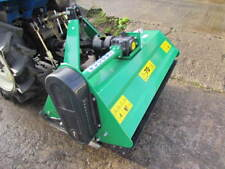 Turner Metro 25 Flail Mower for sale | eBay