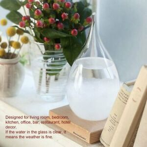 Mini-Storm-Glass-Bottle-Weather-Forecast-Predictor-With-Wooden-Base-Home-DecorX