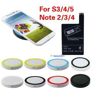 Qi-Wireless-Charging-Pad-Receiver-Card-for-Samsung-Galaxy-S3-4-5-Note-2-3-4-GK