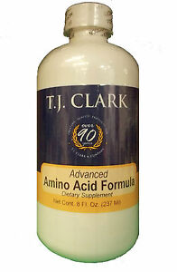 twinlab amino fuel anabolic liquid lean muscle para que sirve