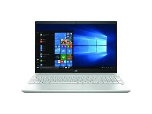 "Notebook HP Pavilion 15-cs0993nl 15.6"" Intel core i7 8 Gen 16 GB ram 4xw70ea#abz"