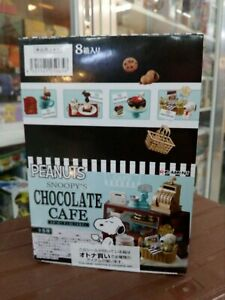REMENT-SNOOPY-CHOCOLATE-CAFE-REMENT-A-28108-4521121250656