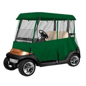 PyleSports PCVGCE36 Armor Shield Deluxe 4 Sided Golf Cart Enclosure on golf hitting nets, golf girls, golf card, golf trolley, golf buggy, golf machine, golf tools, golf accessories, golf handicap, golf players, golf cartoons, golf words, golf games,