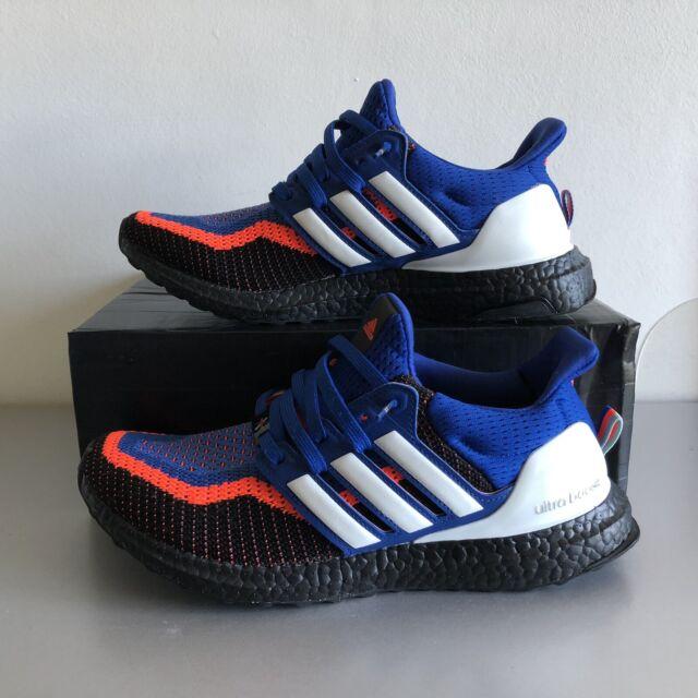 adidas NMD R1 40 42 F35882 VEGAN xr1 r2 ultra boost pure   eBay