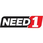 need1