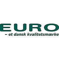 EURO Trailer